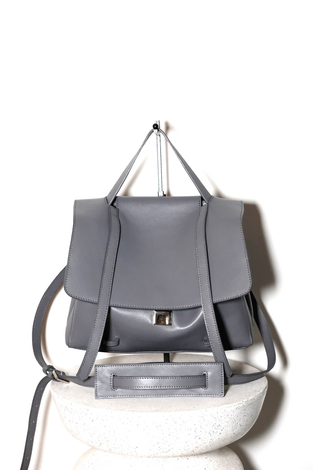 DC-Nobis Bag