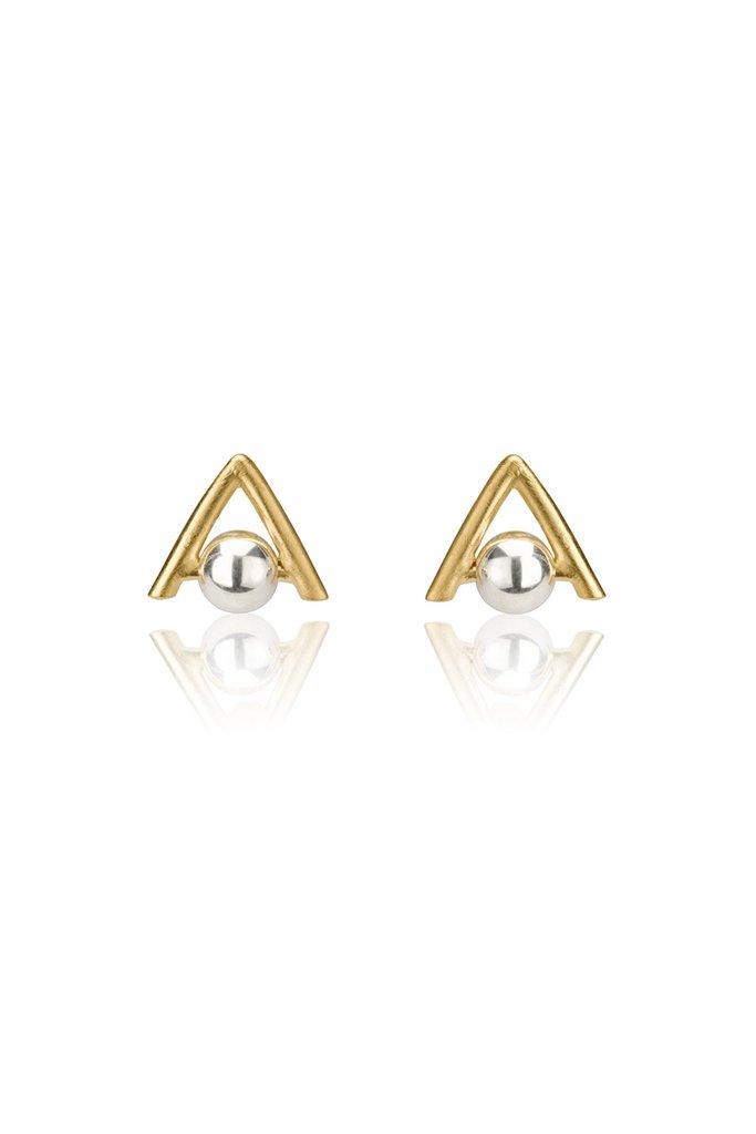 Suzie earring