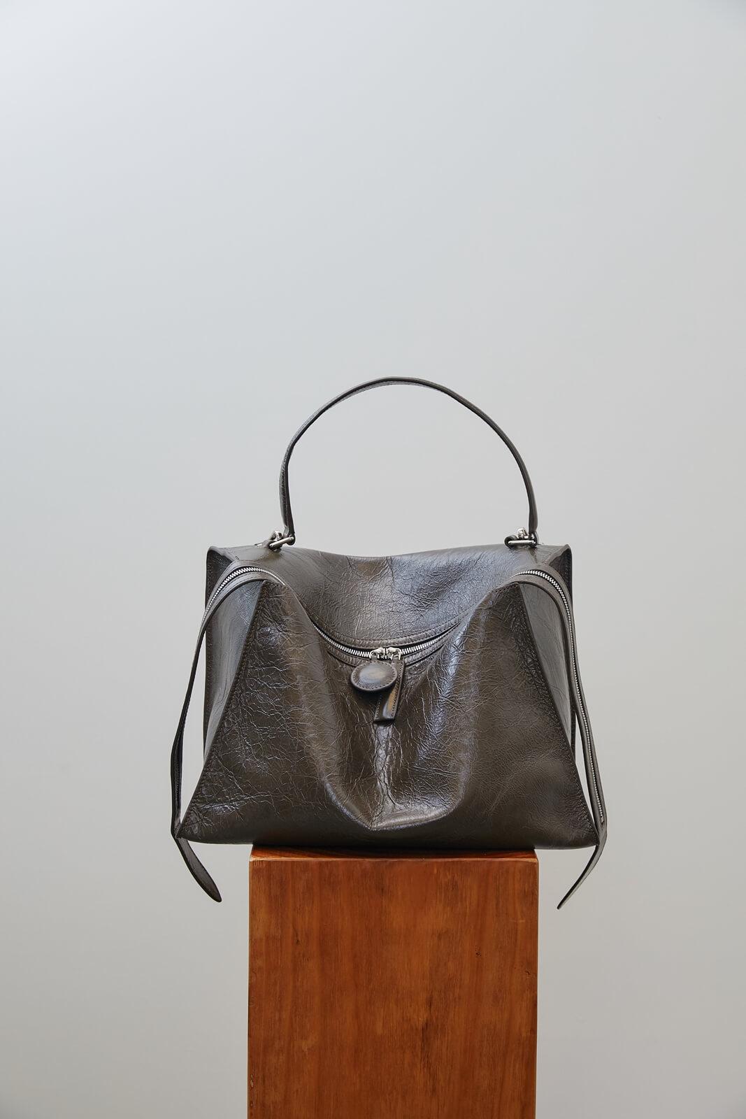 DC Maxi Moya Bag