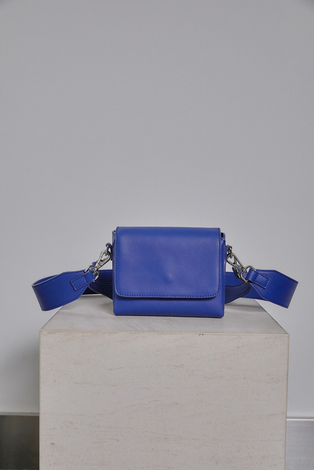 DC Mini Rae Bag