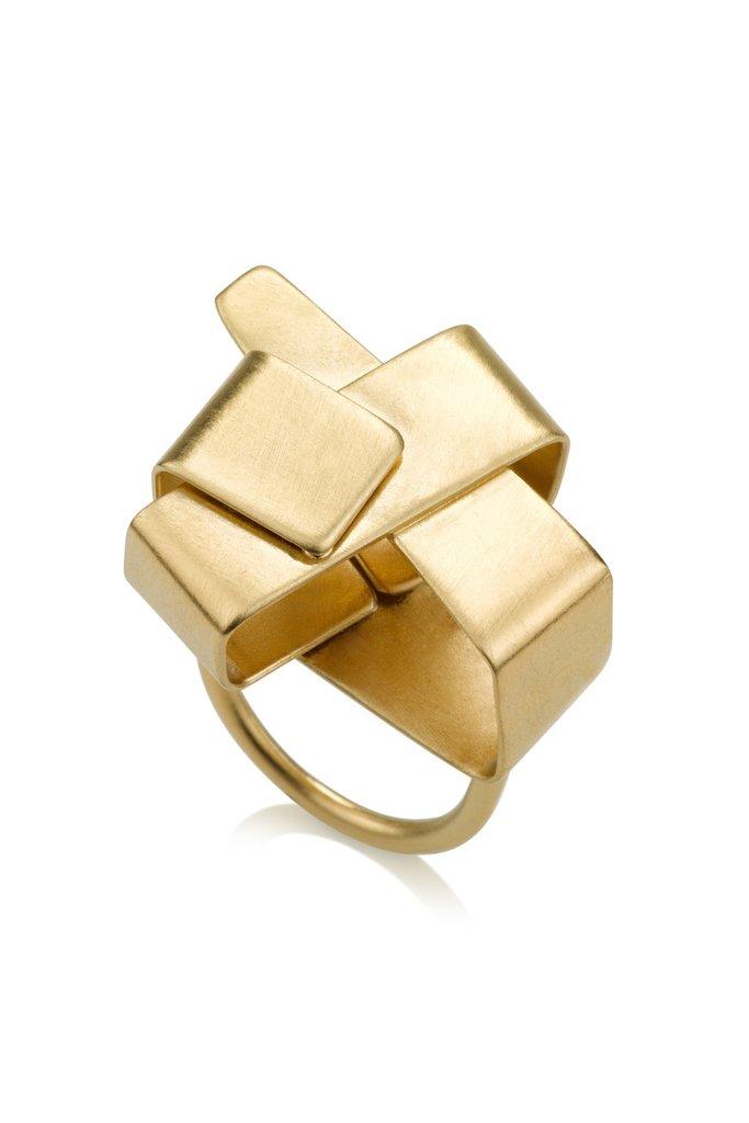 Lynn ring