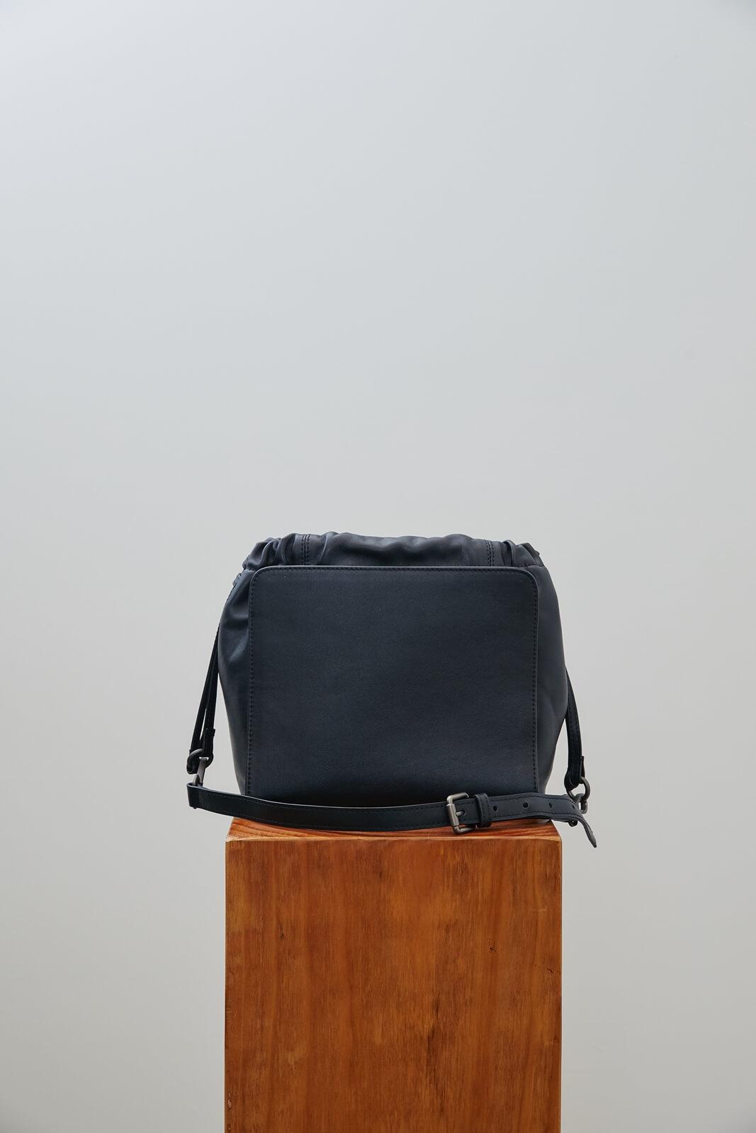 DC Delta Bag
