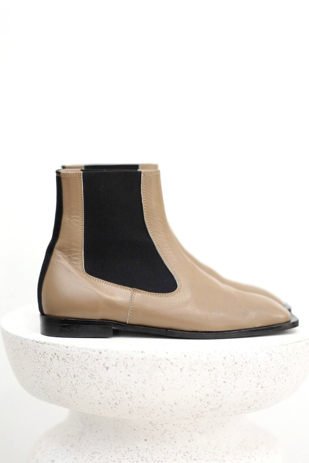 DC C-Boots
