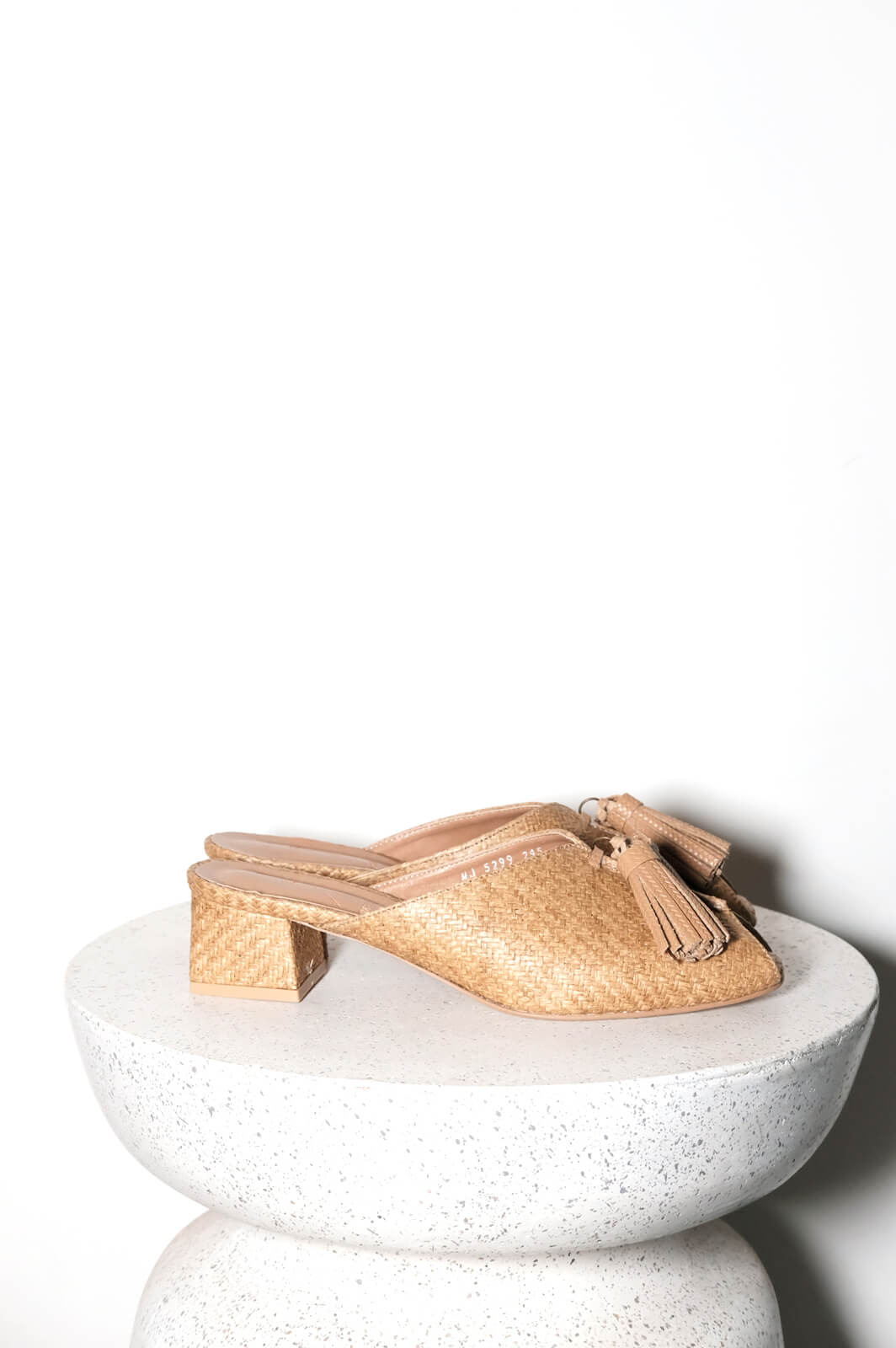 DCYOLAN拖鞋