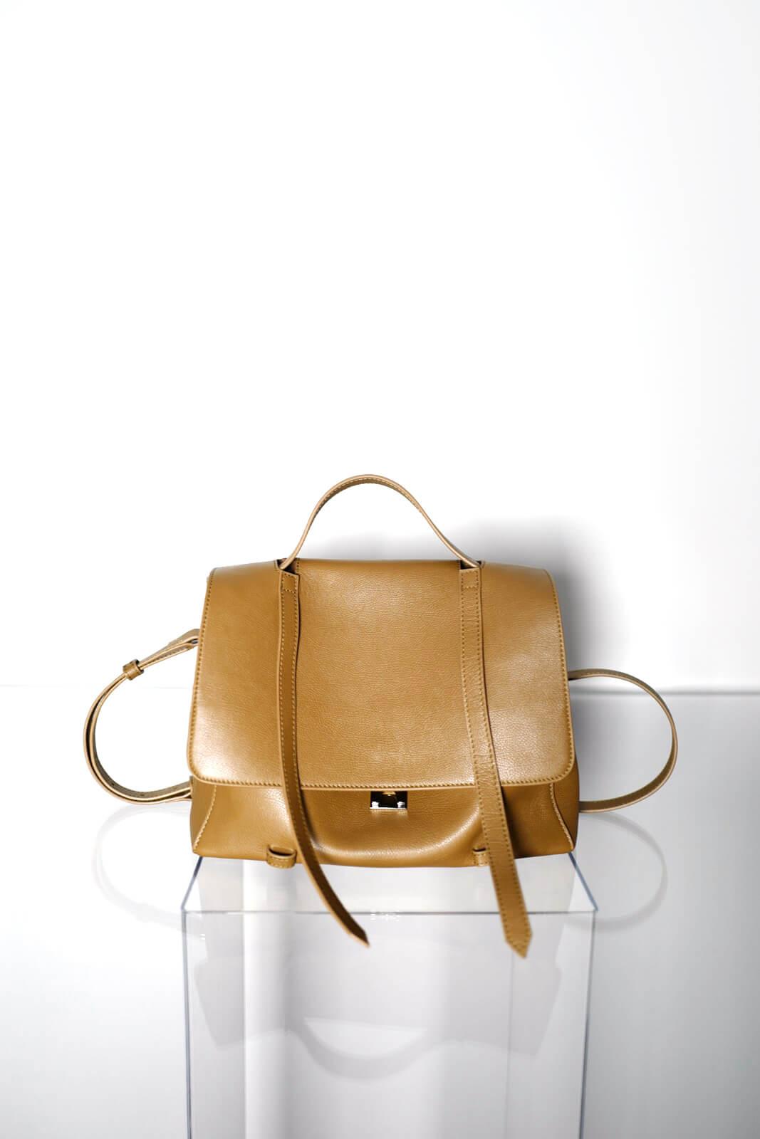 DC Nobis Bag