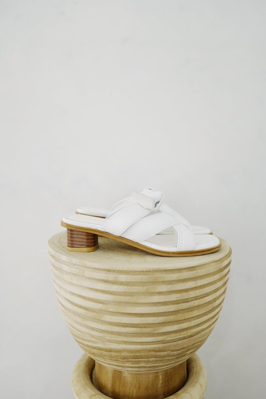 DCKnotie-Sandal