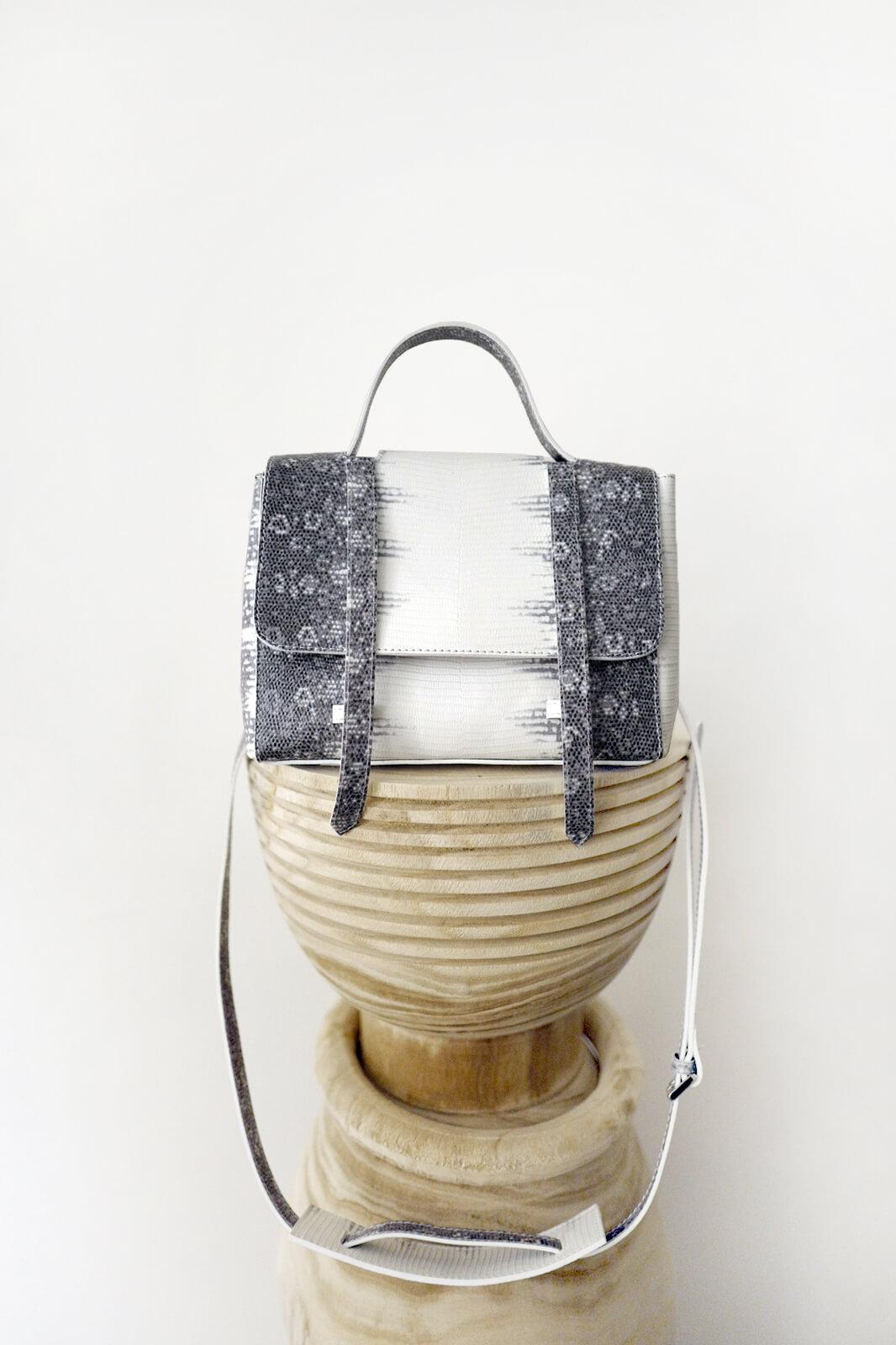 DC Mini Nobis Bag