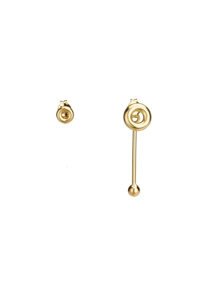Skyler earring