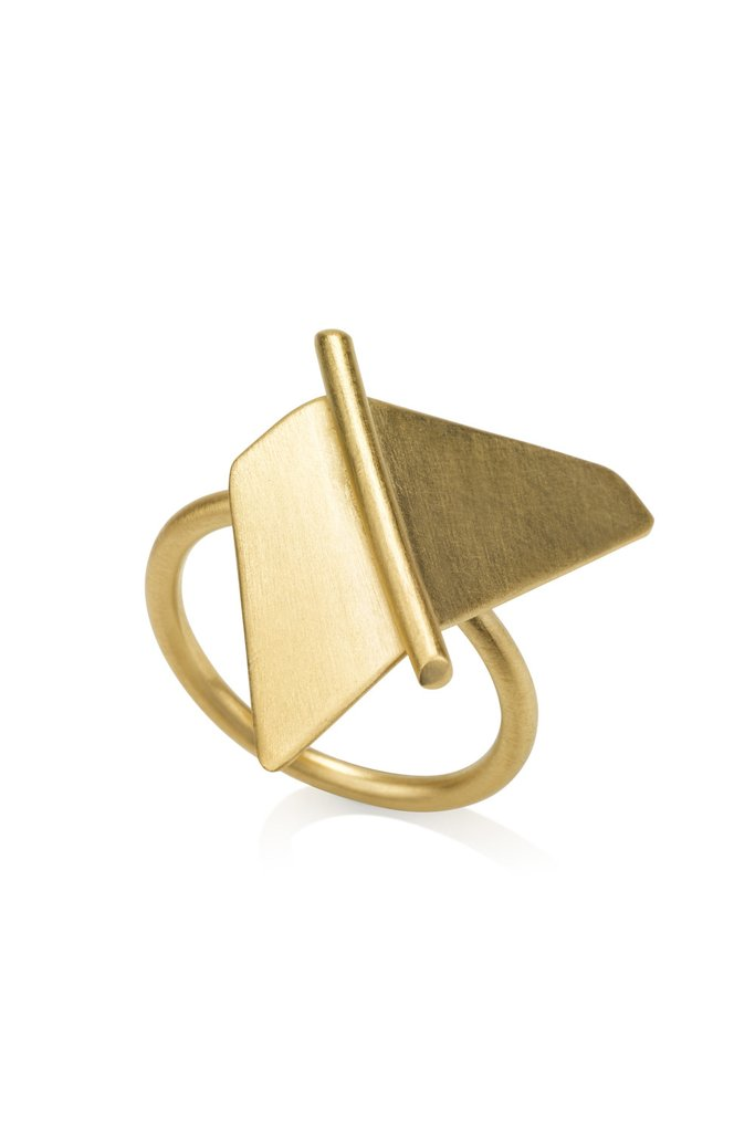 Ellen ring
