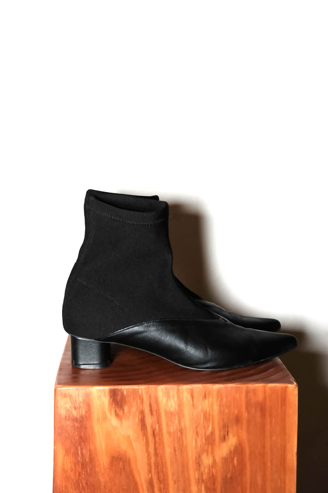 DC Vito Boots