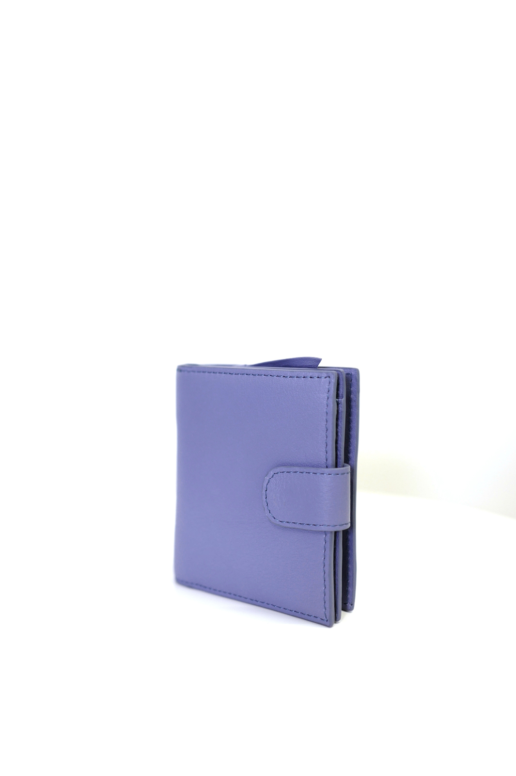 DC Wallet