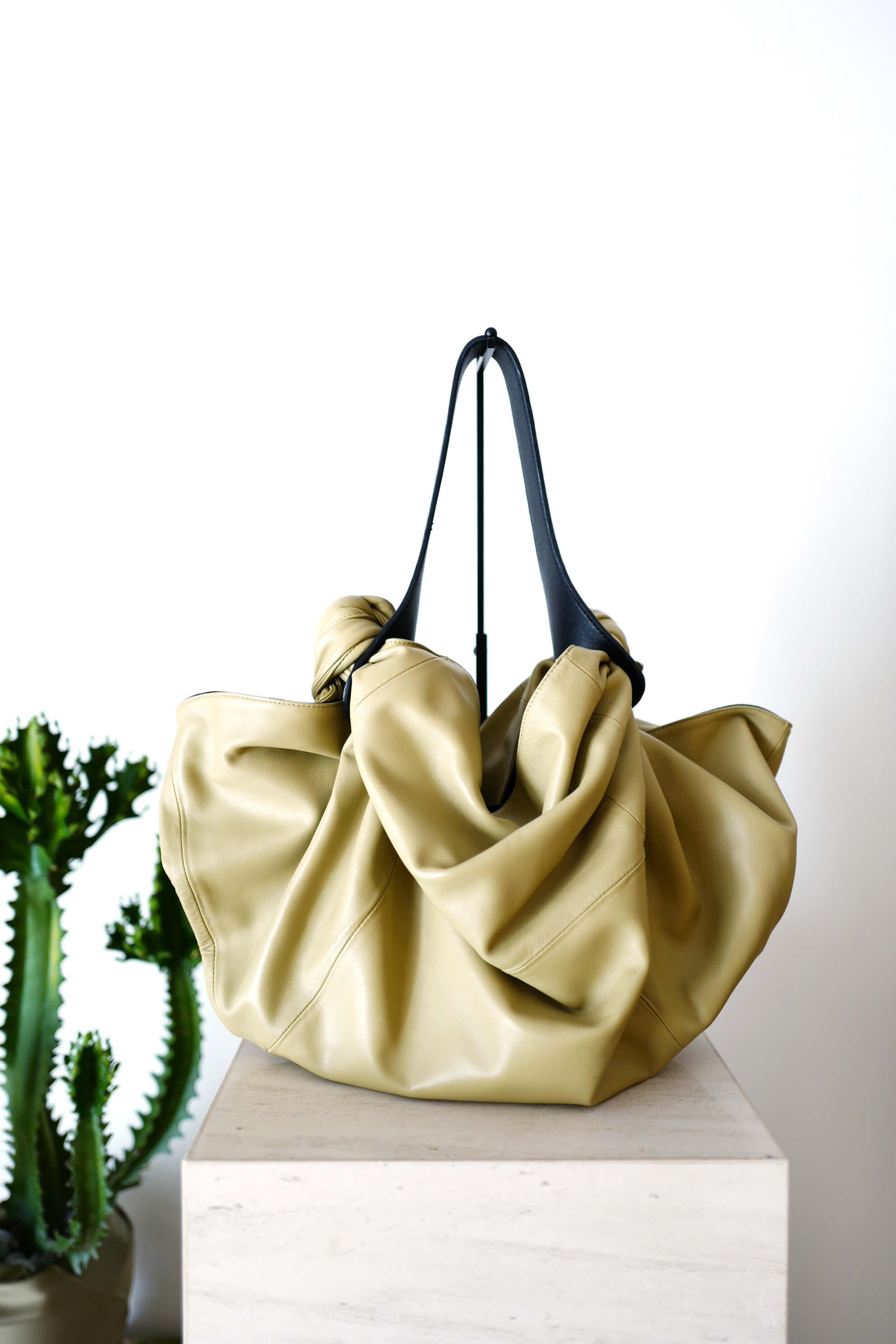 DC Rowc Bag