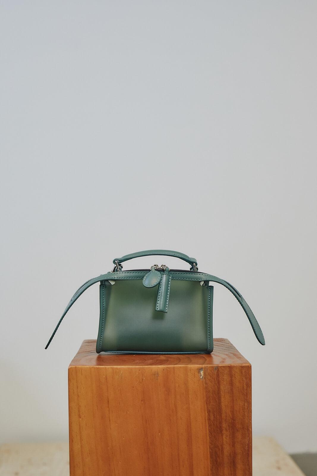 DC Micro Moya Bag